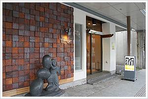 hotel-simizu