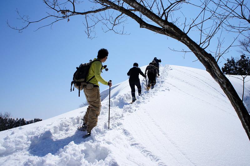 snowshoe02