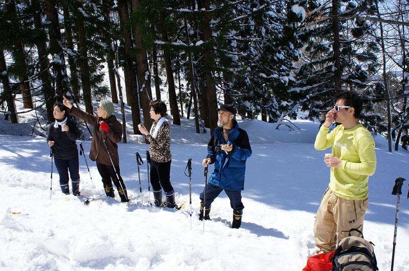 snowshoe03