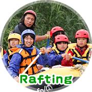 top_rafting_en